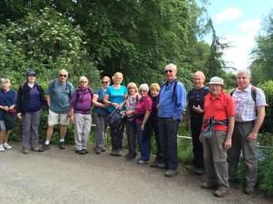 Overton Walk (7) 4 June 17